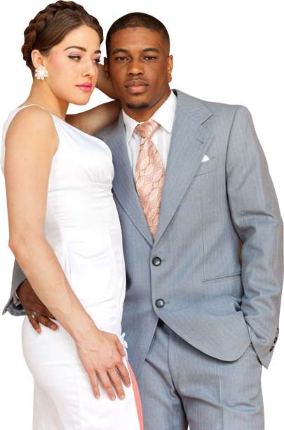 Interracial Online Dating & Singles. Interacial Stories, Mixed Couples Videos, Pictures and Chat Rooms